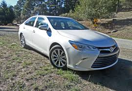 2015 camry redesign xle. Plain Camry Toyota Camry XLE RSFW Inside 2015 Redesign Xle