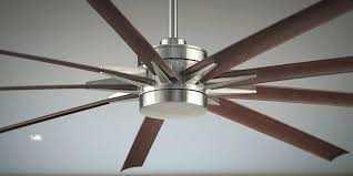 low hanging ceiling fan wall with light western fans best large install exposed beam fa