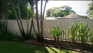 vinyl fencing hawaii. Perfect Vinyl Posted On December 25 2014 January 22 2015 By Iosman90 In Vinyl  Fences U0026 Gates Tagged All Kind Kind Fence Fencing Chainlink  In Fencing Hawaii F