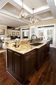 outstanding modern kitchen island lighting or 25 fresh kitchen island chandeliers
