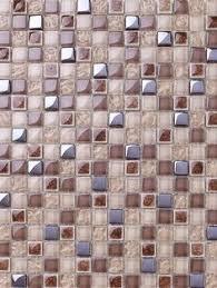 tile bathroom infobisnis tiles