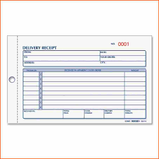 doc receipt book template receipt books templates 9 receipt book template budget template letter receipt book template