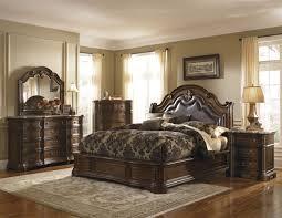 traditional bedroom furniture designs. Perfect Traditional Courtland Bedroom Set For Traditional Furniture Designs U