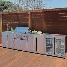 prefab outdoor kitchen frames inspirational master forge corner unit master forge 3 burner modular outdoor sink