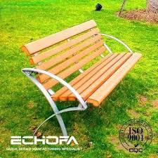 outdoor garden bench china outdoor furniture wooden garden bench cast aluminum legs for park bench outdoor outdoor garden bench