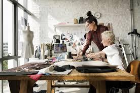 Assistant Apparel Designer 25 Best Fashion Degrees