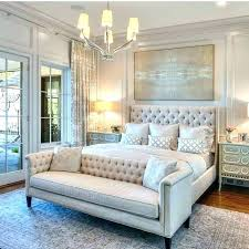 bedroom couch ideas small
