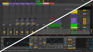 How to remix a song. Creating A Remix In Ableton Top Music Arts