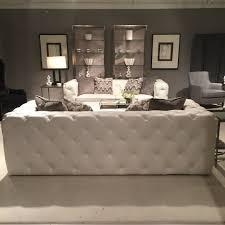 old hollywood bedroom furniture. Surprising Hollywood Glam Decor Images Best Inspiration Home Old Bedroom Furniture B