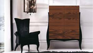 modern furniture collection. Collect This Idea Modern Furniture Collection E