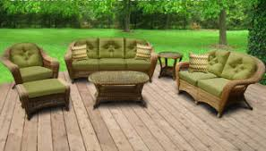 502 Best On The Way To Cape May Images On Pinterest  Cape May Cape May Outdoor Furniture