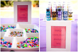 amazing design your own jewelry box craft jewelry box ideas diamond jewelry