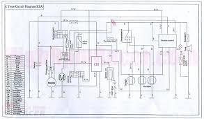 peace sports wire diagrams lotsangogiasi com