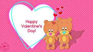 cute happy valentines day backgrounds. Fine Valentines Cute Valentines Day Desktop Wallpaper Inside Cute Happy Valentines Day Backgrounds U