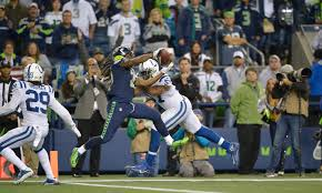 Colts Rb Depth Chart 2012 Behind Seattle Seahawks Enemy Lines 5 Questions With Colts Wire