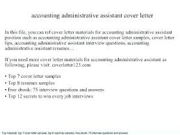 interview questions for executive assistant administrative assistant interview questions familycourt us