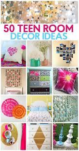 girls room decor free online home decor projectnimb us
