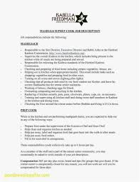 High School Resumes Lovely First Job Resume Elegant How To Make A