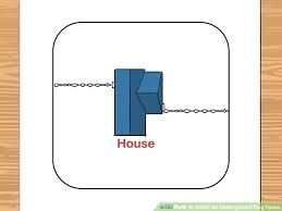 nifty petsafe invisible fence wire all about fence and gate PetSafe Transmitter Loop Wiring Diagram at Petsafe Wiring Diagram