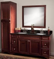 rta cabinets bathroom. Cherry-avalon-rta-bathroom-cabinets-vanities Rta Cabinets Bathroom H
