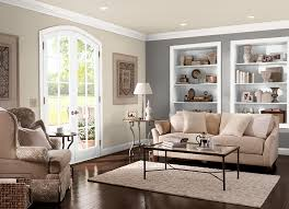 Beautiful Dining Room Paint Ideas With Accent Wall Living Wallceiling Merino Wool Trim On Inspiration