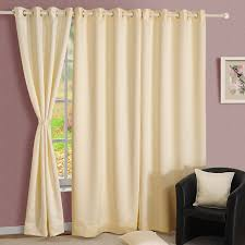 pearl cream blackout curtains 1022 pearl ivory