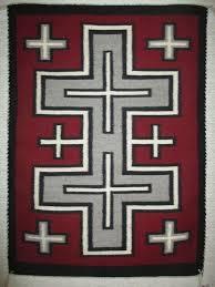 Navajo Blanket Designs Navajo Rugs For Sale Navajo Rug Native American Indian