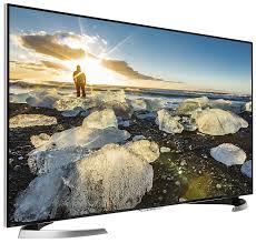 sharp 60 inch tv. amazon.com: sharp lc-60ud27u 60-inch aquos 4k ultra hd smart led tv: electronics 60 inch tv 0