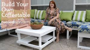 diy patio coffee table photos on epic home decor ideas and inspiration b99 with diy patio