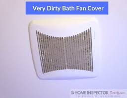 how to clean bathroom exhaust fans 8
