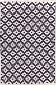 decoration black and white outdoor rug outdoor rugs indoor outdoor carpet by the yard