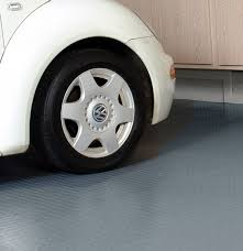 coin pattern garage flooring coin pattern garage flooring