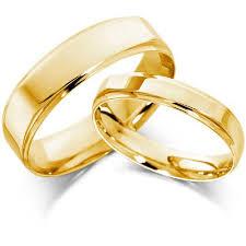 wedding designs. design a wedding ring Wedding Decor Ideas