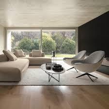 desiree furniture. MONOPOLI-Désirée-90070-rel626afb23 Desiree Furniture
