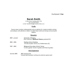 Resume Cv Meaning Amazing 4115 Perfect Cv Define Resume With Define Resume Cv Foodcity Krida