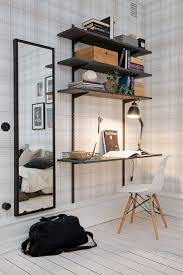 Small Space Office Best 20 Small Home Offices Ideas On Pinterest Home Office
