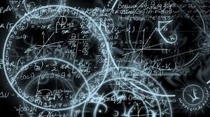 trigonometry homework help online from experts get college trigonometry help from experts tumblr m8zrxikmke1qgor0ho1 500