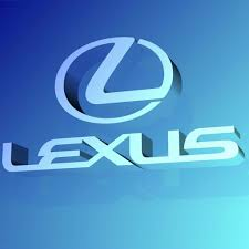 lexus logo wallpaper. Plain Logo Lexus Logo IPad Wallpaper Intended 0
