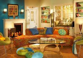 how to decorate your home in bohemian style home ideas hub