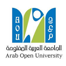 ماجستير الجامعة العربية المفتوحة