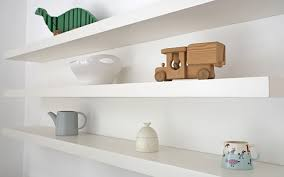 Best Place To Buy Floating Shelves Small Apartment Ideas Transformation Furniture Space Saving 49