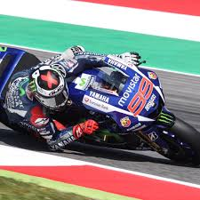 Jorge Lorenzo on Twitter in 2021 | Motogp, Motorcycle, Cars and motorcycles
