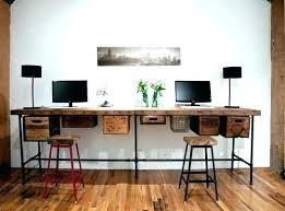 creative ideas home office furniture. Creative Ideas Home Office Furniture Lovable Desk Stunning D