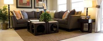 10 sectional sofas under 500 you