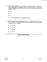 jawaharlal nehru essay in kannada pdf introduction dissertation  mehru arvind gupta jawaharlal nehru quotes brainyquote