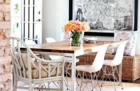 dining room rug ideas dining area