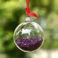 Glass Balls For Decoration Decorative Colored Glass Balls Clear Glass Balls Ornaments 27