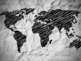 Le droit international cours et fiches