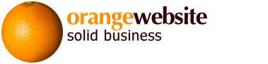OrangeWebsite.com - Iceland Hosting - Hosting Partner Directory   cPanel, L.L.C.
