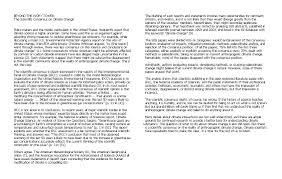 essay example of persuasive essay college argumentative essay college argumentative essay examples for college